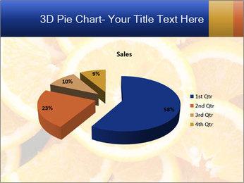0000061573 PowerPoint Templates - Slide 35