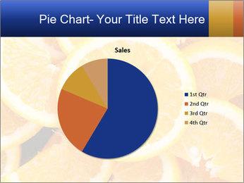 0000061573 PowerPoint Templates - Slide 36