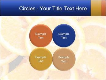 0000061573 PowerPoint Templates - Slide 38