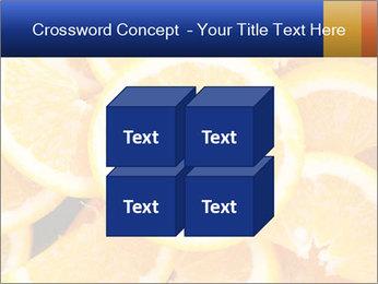 0000061573 PowerPoint Templates - Slide 39