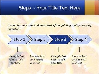 0000061573 PowerPoint Templates - Slide 4