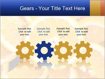 0000061573 PowerPoint Templates - Slide 48