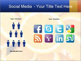 0000061573 PowerPoint Templates - Slide 5