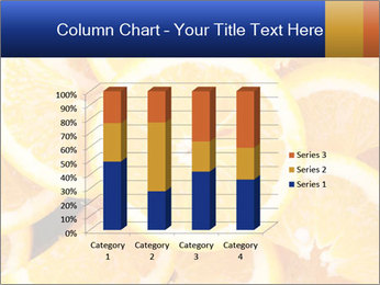 0000061573 PowerPoint Template - Slide 50