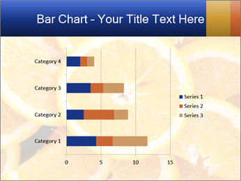 0000061573 PowerPoint Templates - Slide 52