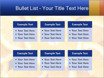 0000061573 PowerPoint Templates - Slide 56
