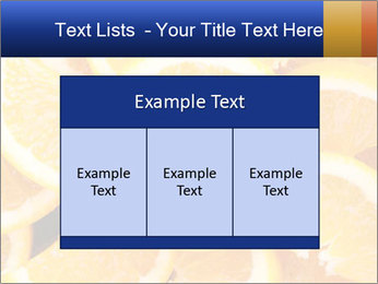 0000061573 PowerPoint Templates - Slide 59