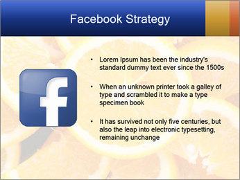 0000061573 PowerPoint Templates - Slide 6