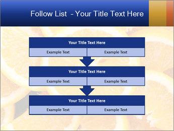 0000061573 PowerPoint Templates - Slide 60