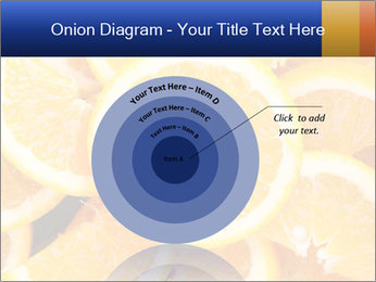0000061573 PowerPoint Templates - Slide 61