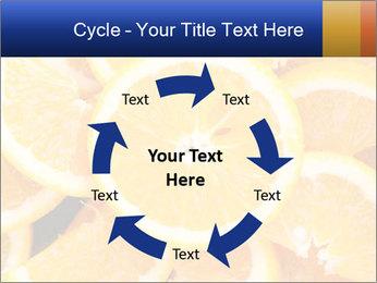 0000061573 PowerPoint Templates - Slide 62