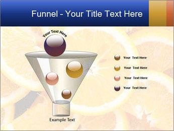 0000061573 PowerPoint Templates - Slide 63