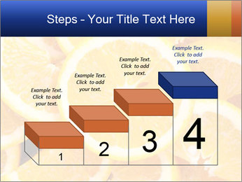 0000061573 PowerPoint Templates - Slide 64