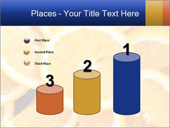 0000061573 PowerPoint Templates - Slide 65