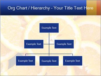 0000061573 PowerPoint Templates - Slide 66