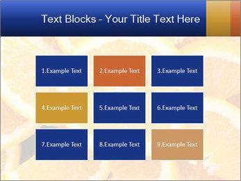 0000061573 PowerPoint Templates - Slide 68
