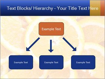 0000061573 PowerPoint Templates - Slide 69