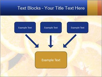 0000061573 PowerPoint Templates - Slide 70