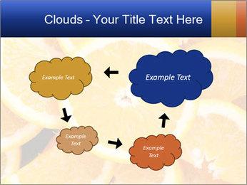 0000061573 PowerPoint Templates - Slide 72