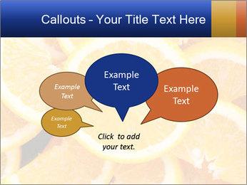 0000061573 PowerPoint Templates - Slide 73