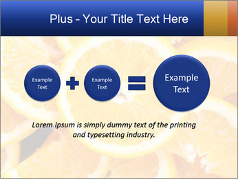 0000061573 PowerPoint Template - Slide 75