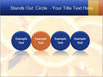0000061573 PowerPoint Templates - Slide 76