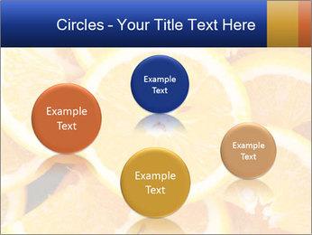 0000061573 PowerPoint Templates - Slide 77