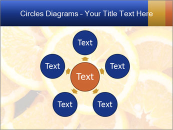 0000061573 PowerPoint Templates - Slide 78