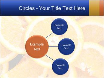 0000061573 PowerPoint Templates - Slide 79