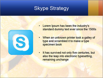 0000061573 PowerPoint Template - Slide 8