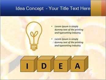 0000061573 PowerPoint Templates - Slide 80