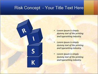 0000061573 PowerPoint Templates - Slide 81