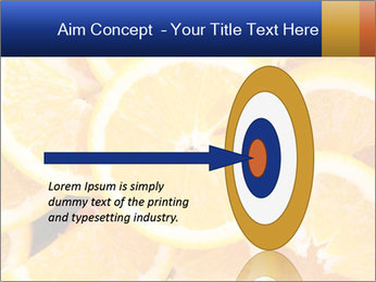0000061573 PowerPoint Templates - Slide 83