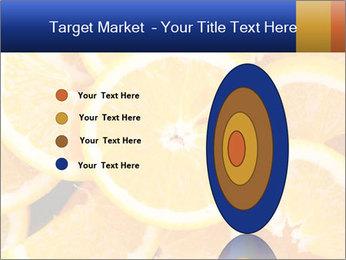 0000061573 PowerPoint Templates - Slide 84