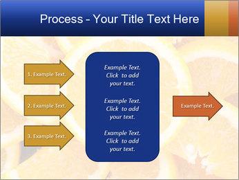 0000061573 PowerPoint Templates - Slide 85