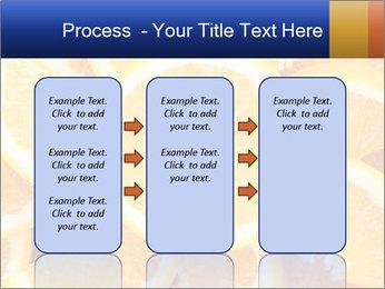 0000061573 PowerPoint Templates - Slide 86