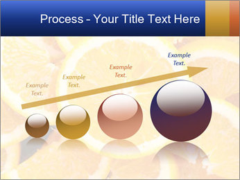 0000061573 PowerPoint Templates - Slide 87