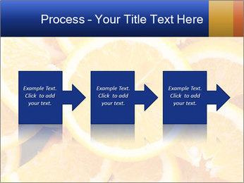 0000061573 PowerPoint Template - Slide 88