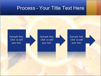 0000061573 PowerPoint Templates - Slide 88