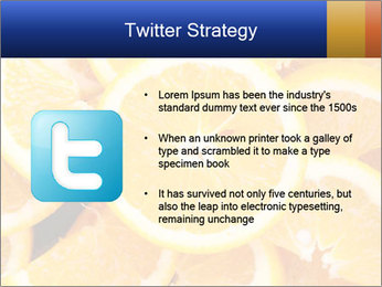 0000061573 PowerPoint Templates - Slide 9