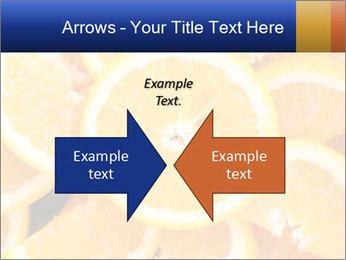 0000061573 PowerPoint Templates - Slide 90