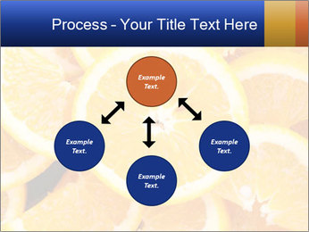 0000061573 PowerPoint Template - Slide 91