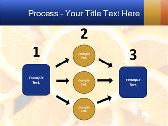 0000061573 PowerPoint Template - Slide 92