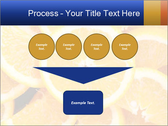 0000061573 PowerPoint Template - Slide 93