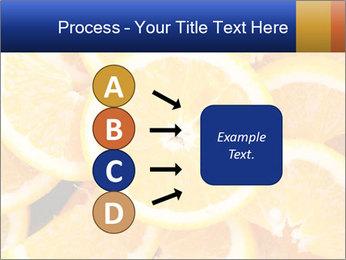 0000061573 PowerPoint Templates - Slide 94
