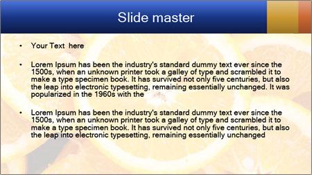 0000061573 PowerPoint Template - Slide 2