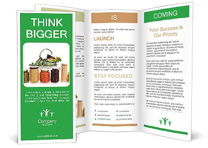 0000061574 Brochure Template