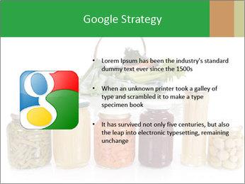 0000061574 PowerPoint Template - Slide 10