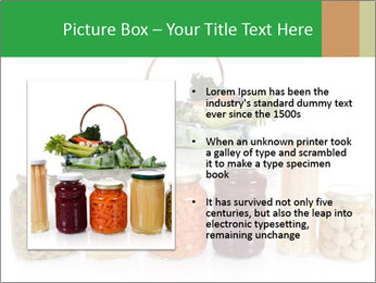 0000061574 PowerPoint Templates - Slide 13