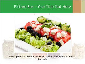 0000061574 PowerPoint Templates - Slide 15